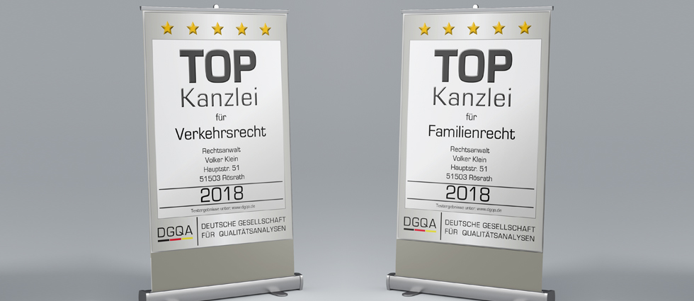TOP-Kanzlei